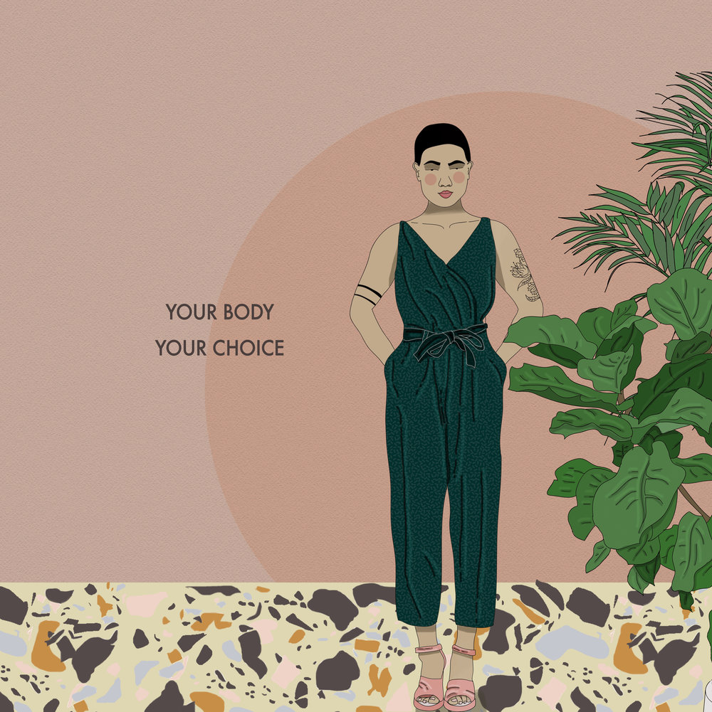 your body your choice.jpg