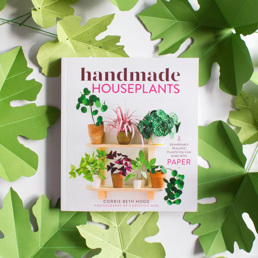 CorrieBethHogg_HandmadeHouseplants_cover_squashsq.jpg