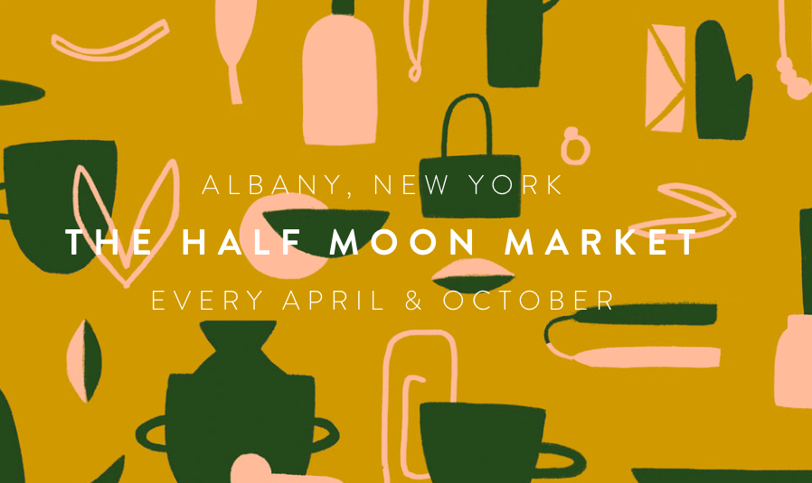 ALBANY, NEW YORK - OCTOBER 14, 11 - 5PM, THE HALF MOON