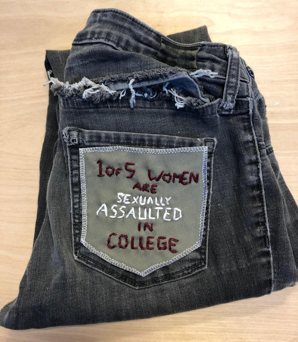 1 of 5 women are sexually assaulted in college.JPG