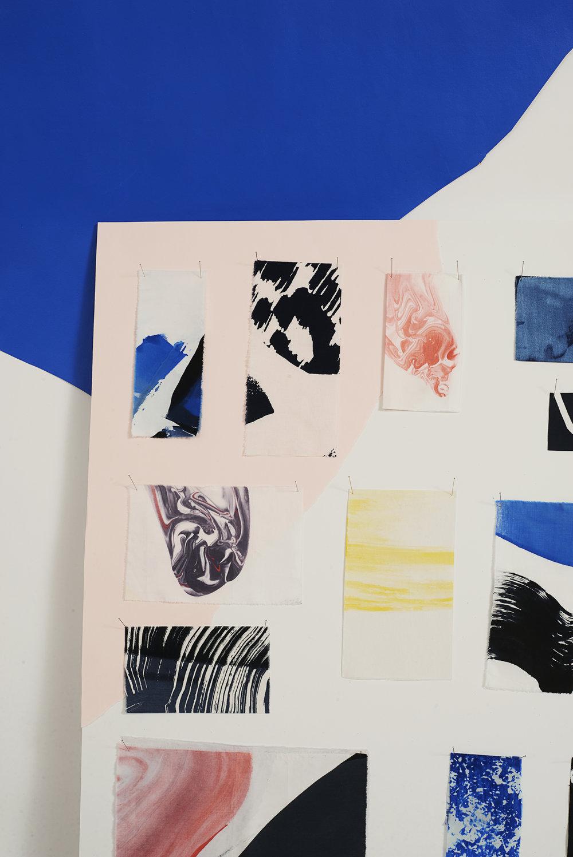 Mijo Studio 4.jpg