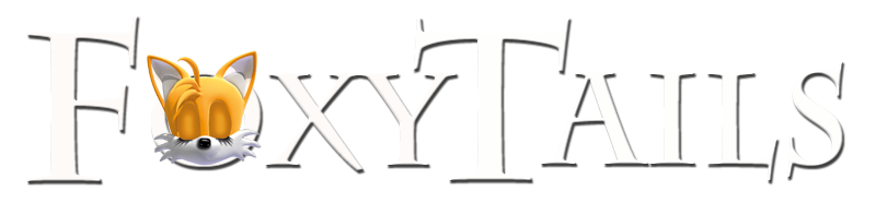 FTlogoWhiteLongTransparent_800px.png