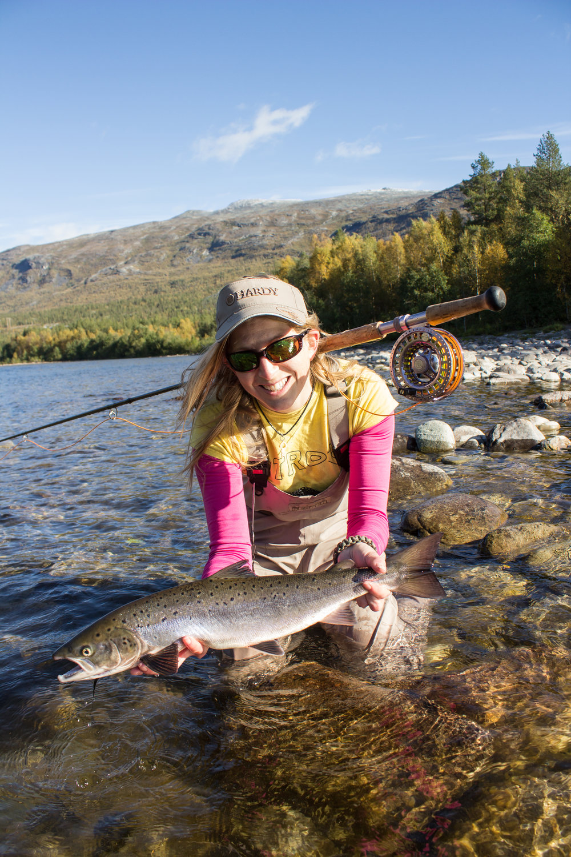 Salmon#6-6_edited-1.jpg