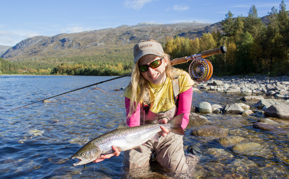 Salmon#6-7_edited-1.jpg
