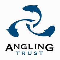 Angling trust.jpg
