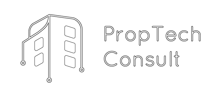 PropTech Consult