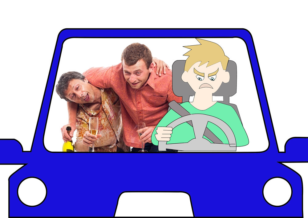 son picking up drunk dad's.jpg