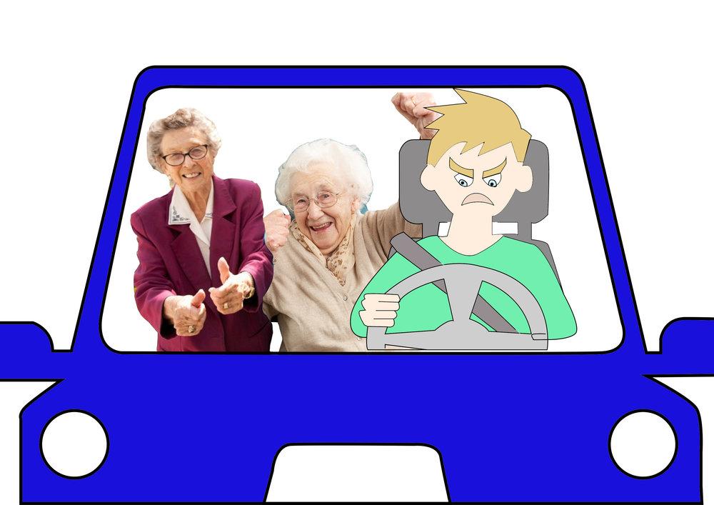 grannies .jpg