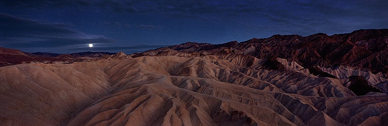 Death_Valley.jpg