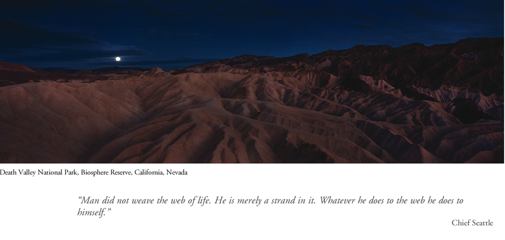 death_valley_quote.jpg