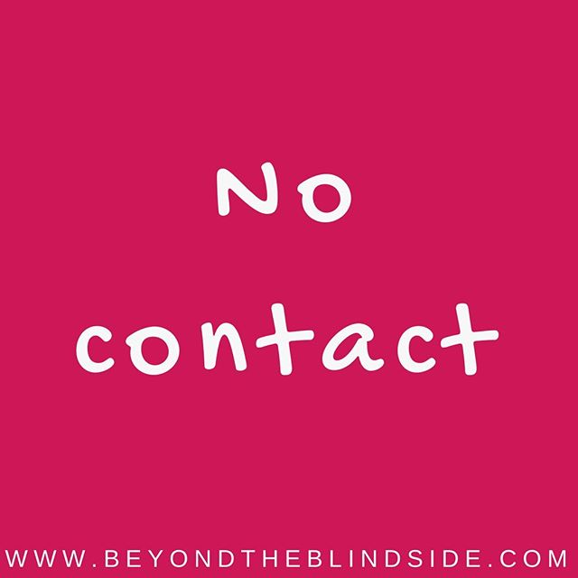 #thebreakupcoach #theblindside #womensmotivation #breakup #imoverit #getoverhim #relationshipadvice #womenssupport #loveyourself #selflove #womensempowerment #heartbreak #supportgroup #nocontact #recentlydivorced #divorceparty