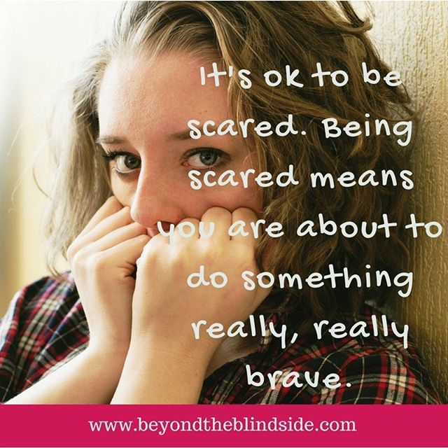 What are you afraid of? 💔 💔 💔 💔  #lessonlearned#movingforward#movingon#breakupadvice#divorcesucks#lettinggoishard#exboyfriends #breakupssuck#somethingbetter#exhusband #singleagain#myex #nocontact #heartbreaks #startingoveragain