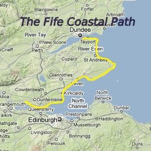 Fife Map.jpg