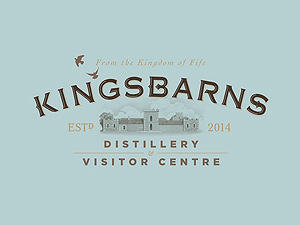 kingsbarns-distillery-and-visitor-centre.jpg