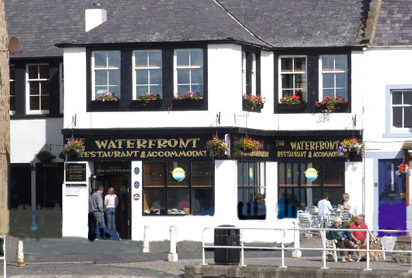 The_waterfront_cafe_anstruther.jpg