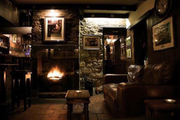 the_grange_at_st_Andrews_bar.jpg
