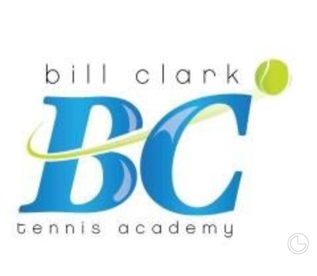 Bill Clark Tennis Academy