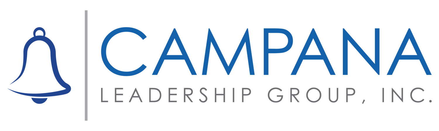Campana Leadership Group