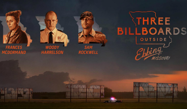 3billboards.jpg