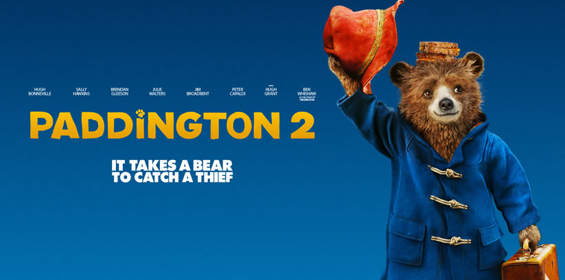 Paddington-2.jpg