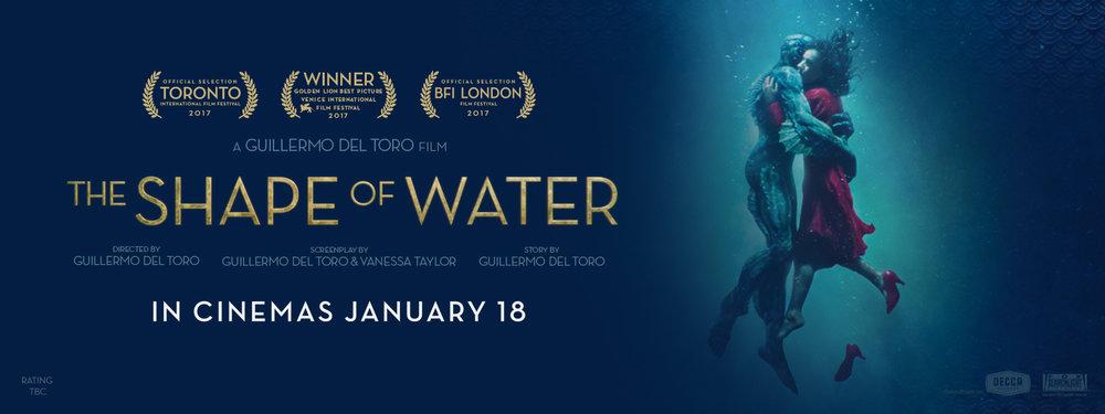shapeofwater_poster.jpg