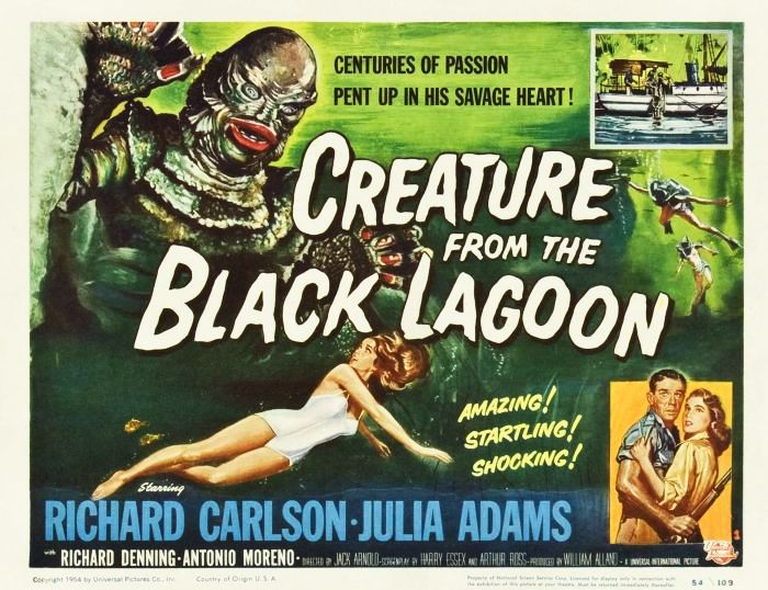 Creature-black-lagoon-poster.jpg