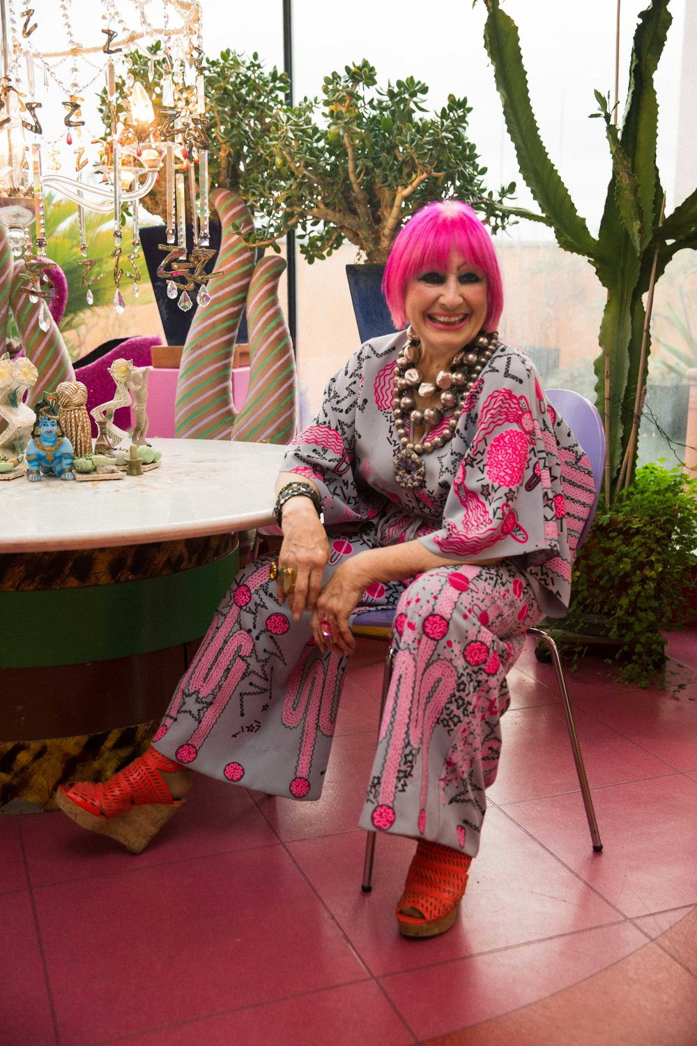 Zandra Rhodes x Marguerite - By Holly Whittaker05.jpg