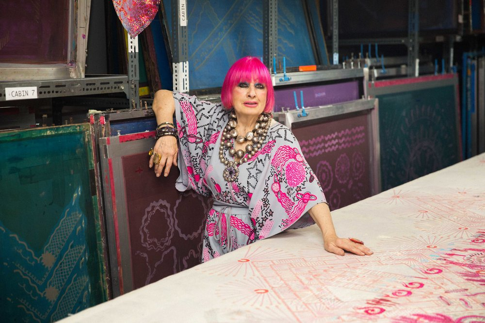 Zandra Rhodes x Marguerite - By Holly Whittaker10.jpg