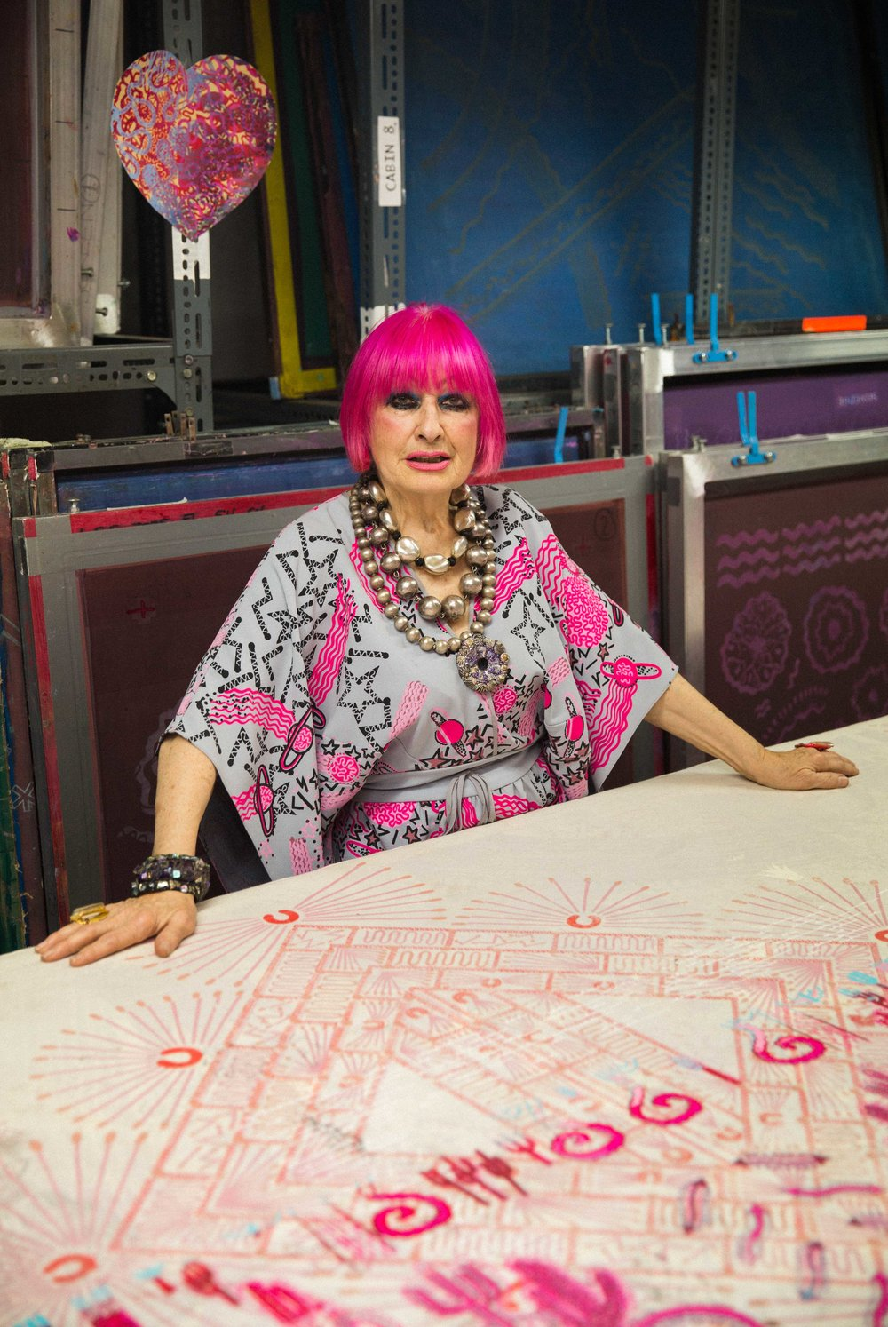 Zandra Rhodes x Marguerite - By Holly Whittaker11.jpg