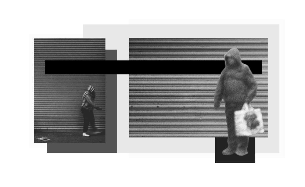 Film Collage 1 copy.jpg