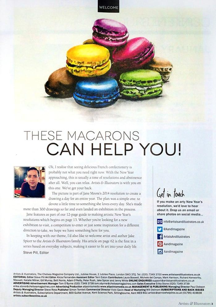 artists-illustrators-magazine-moore.jpg