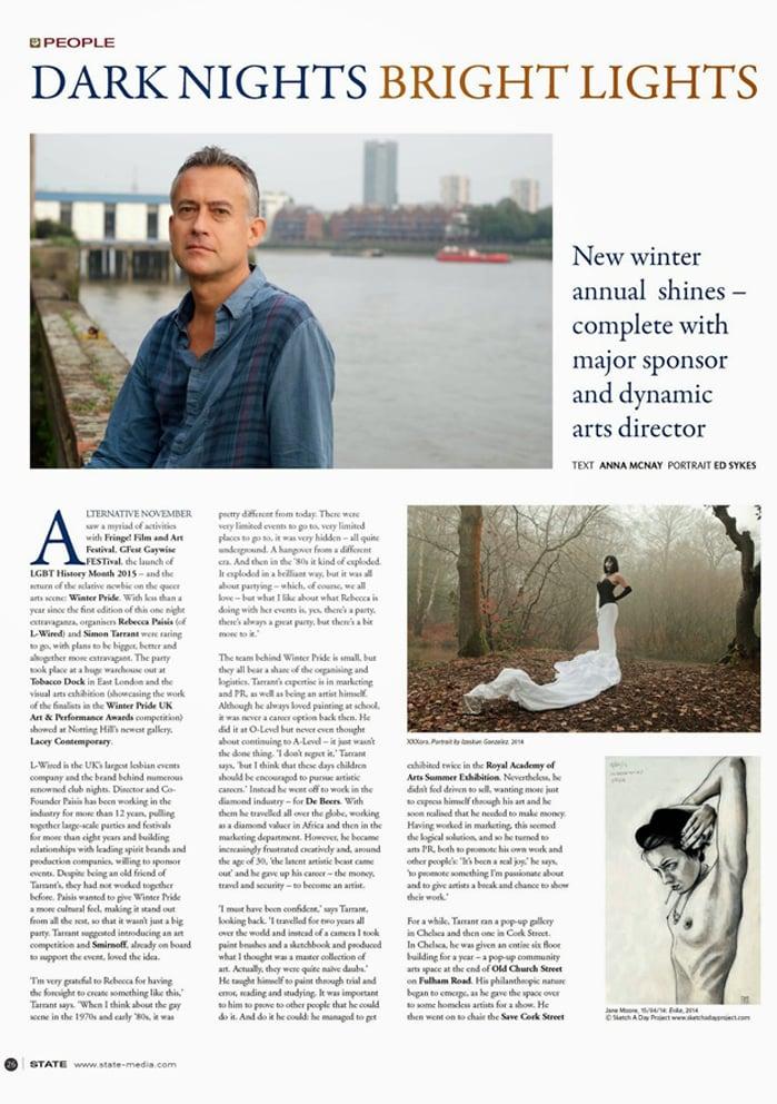state-FF-Magazine-jane-moore.jpg