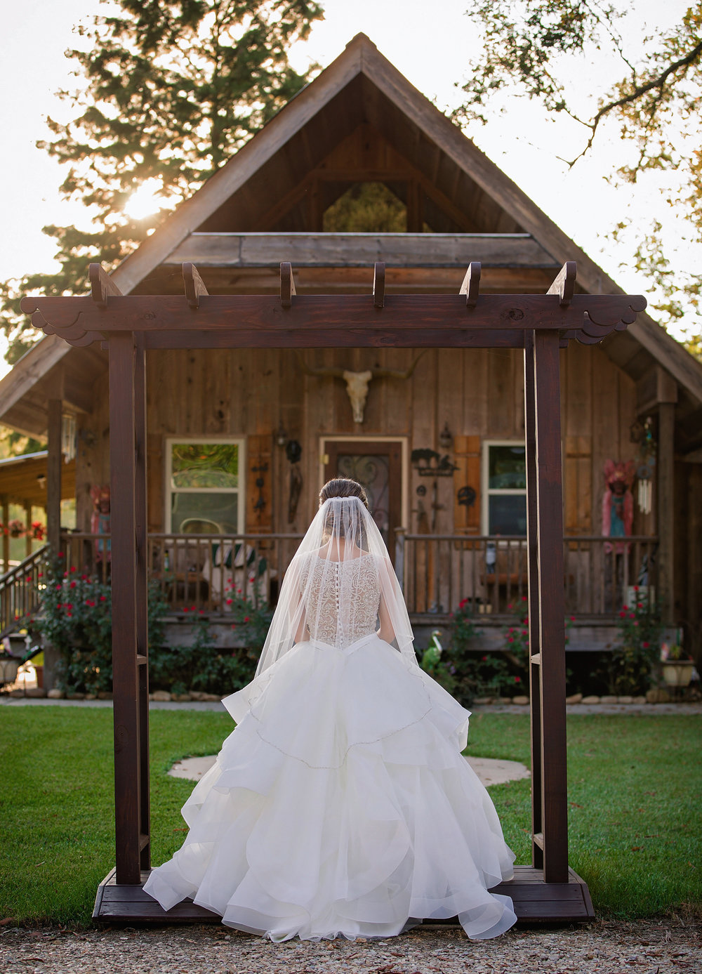 Kellie_Bridal-0115_edited-1.jpg