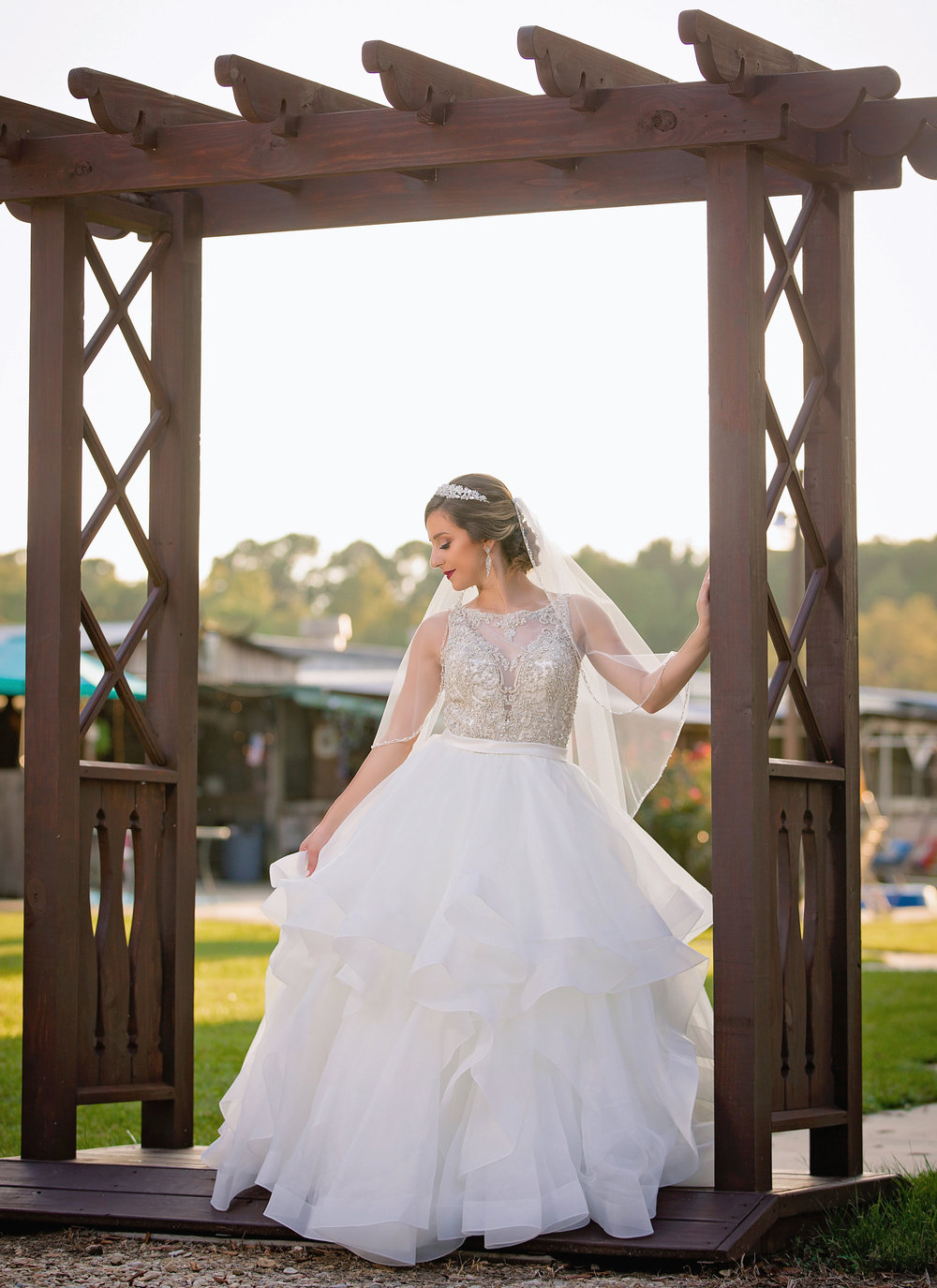 Kellie_Bridal-0138_edited-1.jpg