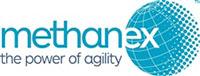 Logo_MethanexL.jpg