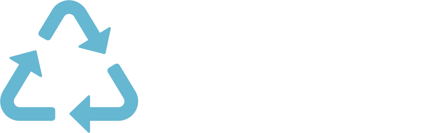 CRI - Carbon Recycling International