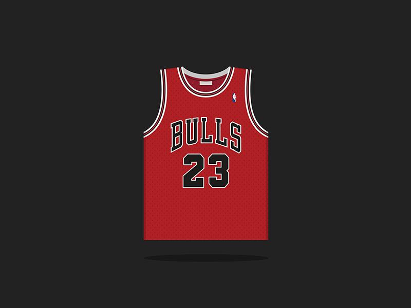 BULLS_Jordan_23_DBL.jpg