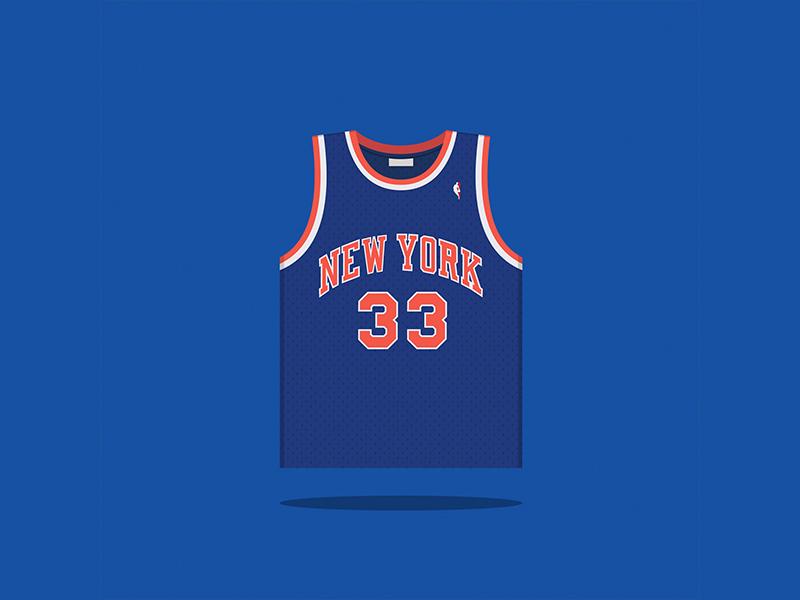 NY_Ewing_33_DBL.jpg