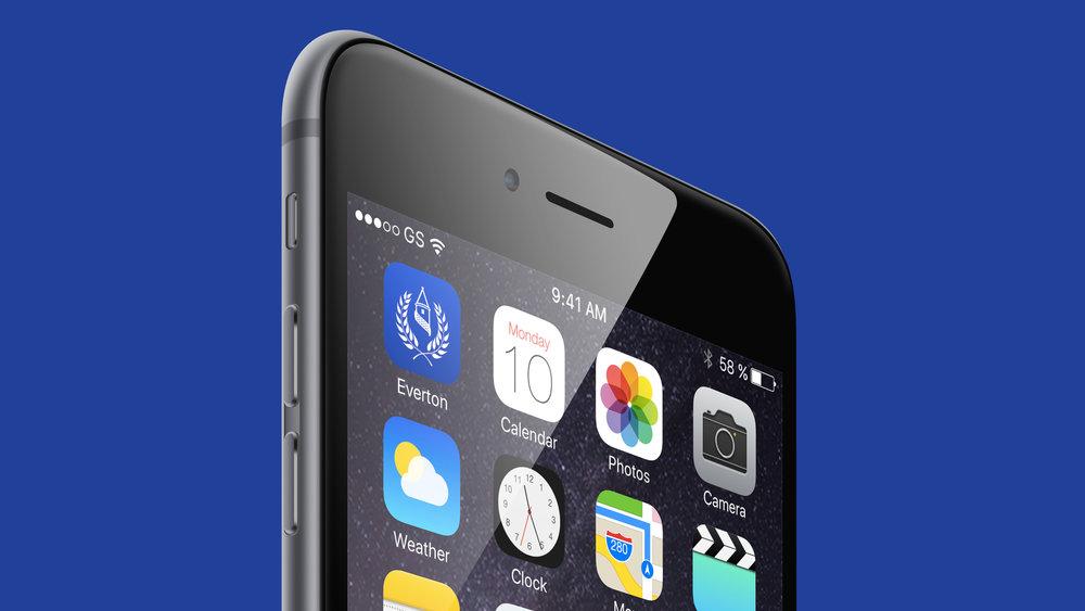 22. App Icon.jpg