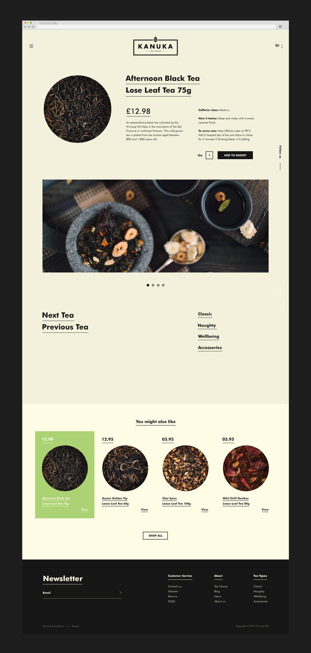 23. Desktop_Tea.jpg