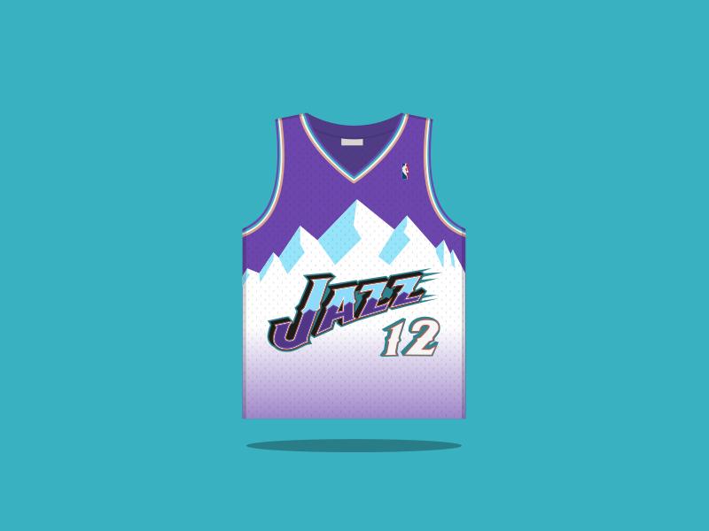 JAZZ_Stock_12_DBL.jpg