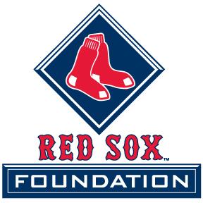 RSF-Logo-color.jpg