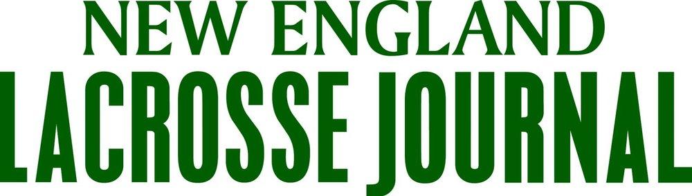 NELacrosseJournal_greendark.jpg