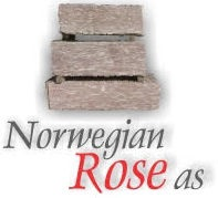 Norwegian Rose logo.jpg