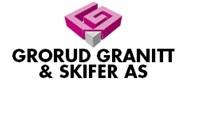 logo grorud granitt.jpg