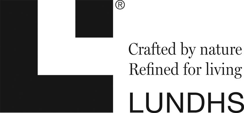Lundhs_original_logo_payoff2_sort_150dpi.jpg