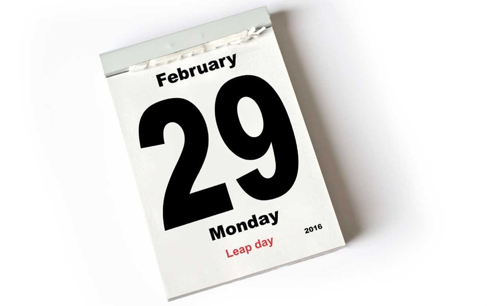 leap-day-featured-image.jpg
