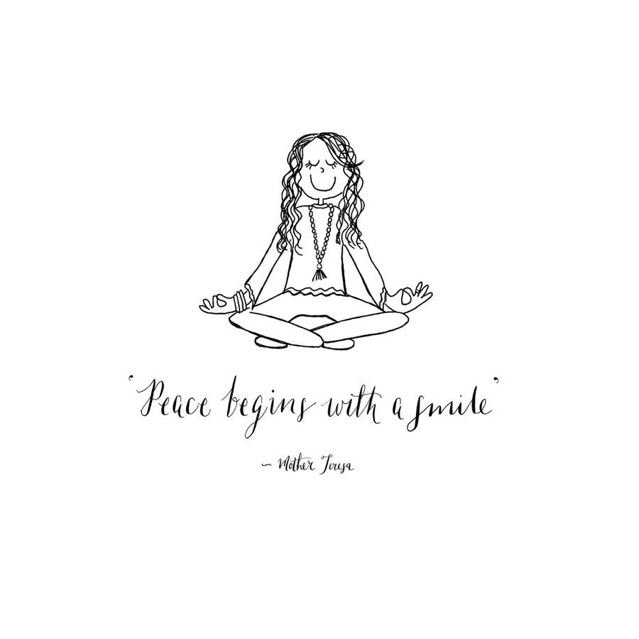 http://quotesgram.com/yoga-black-and-white-photos-with-quotes/