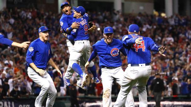 photo courtesy of ESPN