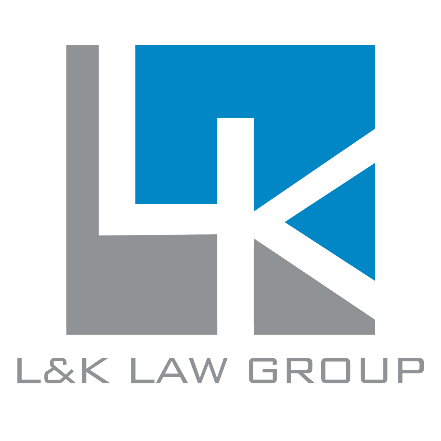 L&K Law Group
